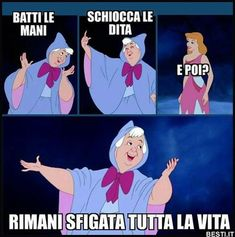 48 meme alla moda Fortnite Italiano The post 48 meme alla moda Fortnite Italiano appeared first on Italiano Memes. Funny Princess, Italian Memes, Harry Potter Anime, Arte Disney, Funny Video Memes, Boyfriend Humor, New Memes, Tumblr, Me Too Meme