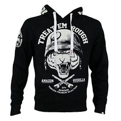 Yakuza Premium Sweatshirt 2028 schwarz – Top % Sales