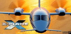 Flight Simulator X-Plane 9 Now Free on Google Play, Get Ready for Take Off