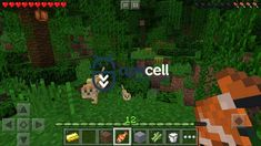 As a game player, you've probably heard the name Minecraft somewhere right? Yes, Minecraft: Pocket Editor (MCPE) is a famous game, used by more than 1 Minecraft Mods, Mojang Minecraft, How To Play Minecraft, Minecraft Games, Minecraft Pocket Edition, Unique Maps, Survival, Android Apk, Tablets