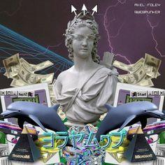 #webpunk #webart #netpunk #netart #seapunk #glitch #glitchart #cyberart #webghetto #grunge #softghetto #pastelpunk #pastelart #witchhouse #vaporwave #collage #vhs #вебпанк #сипанк #глитч #вхс #dope #tumblr #swag #свэг #icepunk #glitter