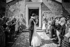 Silvia e Alberto  #wedding#marcobizzotto #photosworld#momentiunici#love #matrimonio#cerimonia #sposo #sposa#amore#man#dreams #weddingphotography #weddingappareal#weddingphoto #weddingparty