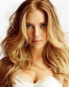 Katlı Kesim Saç Modelleri /10 - Güzellik - Mahmure Foto Galeri