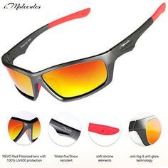 fba45488b4 20 Best Top 20 Best Sports Sunglasses In 2017 Reviews images ...