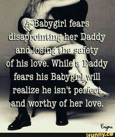 Puss in Boots 😺 Sexy Love Quotes, Naughty Quotes, Daddys Girl Quotes, Daddy Quotes, Submarine Quotes, Missing Daddy, Daddy Kitten, Requiem For A Dream, Love Breakup