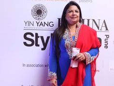 Style Diva 2013