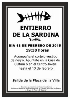 esquela-de-la-sardina-  Spain