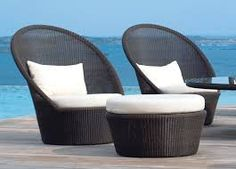 china outdoor rattan chair ecvv provides outdoor rattan chair china sourcing agent service to protect the product quality and payment security