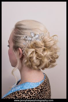 Hair Designs — SweetHearts