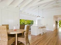 pinterest driftwood interiors | ... This BlogThis! Share to Twitter Share to Facebook Share to Pinterest