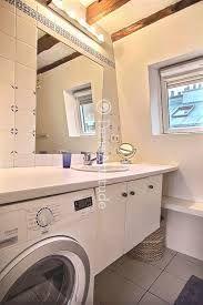 r sultat de recherche d 39 images pour int grer lave linge dans un meuble id es pour la maison. Black Bedroom Furniture Sets. Home Design Ideas
