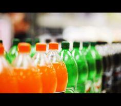 InfoNavWeb                       Informação, Notícias,Videos, Diversão, Games e Tecnologia.  : 10 substâncias tóxicas que você ingere sem saber (...