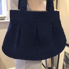 Shoulder Bag, Denim, Skirts, Fabric, Instagram Posts, Pattern, Blue, Fashion, Projects