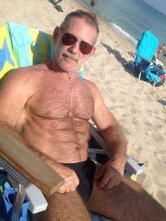 Live nude older men cams