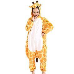 430243f13d Clothing For Cool People That Like Good Clothes. Adult Onesie PajamasPyjamasFleece  PajamasStitch PajamasPajama DayPandaCosplay ...