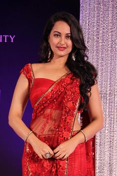 Get Latest Bollywood information from 4bollywoodlovers.com