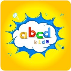 ABCD Kids App by MBD Group