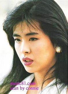 Wang zu xian