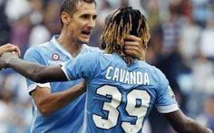 Tutti i risultati della 3a giornata di Serie A! Bene Lazio, Livorno e Verona! La nuova classifica #calcio #seriea #risultati #classifica