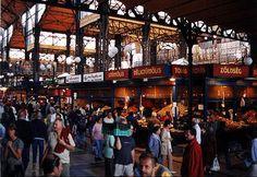 rotterdam market hall - Buscar con Google