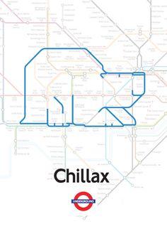 chillax.jpg