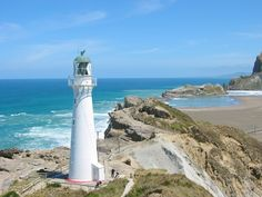 #1698565, lighthouse category - Awesome lighthouse wallpaper
