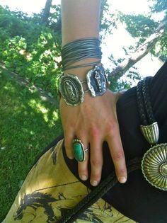 RoyceWare jewelry