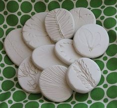 great ideas for crafts incorporating nature and the outdoors