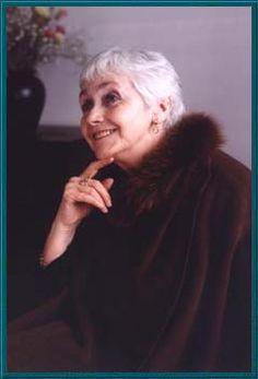 Renilde Montessori