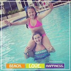 Wish your Tuesday looked like this? #HiltonPensacolaBeach #BarefootMemories #PensacolaBeach