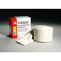 "ConvaTec Tubigrip Elastic Tubular Bandage Large knees, medium thighs - F (Natural Color), 4"" W x 33' L by Tubigrip, http://www.amazon.com/dp/B000VIX904/ref=cm_sw_r_pi_dp_ZKRDrb0SM6DZS"