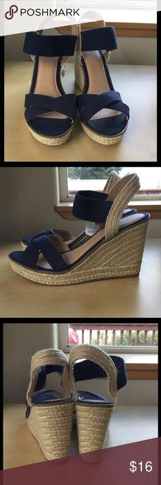 Adidas adiStar MD Track & Field zapatos viene con las espigas y