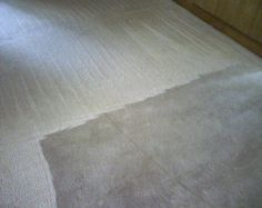 http://cleanproscarpetcleaning.com/services/residental-cleaning - Clean Pros Carpet Cleaning offers residential cleaning and carpet cleaning services to those in Knoxville, TN and surrounding areas. Contact us today if you are interested in our services.