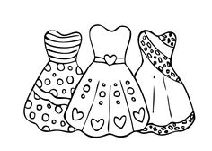 Coloring Books for Teenage Girls New 41 Cute Coloring Pages for Teens Cute Coloring Pages for Teenagers Coloring Home Radiokotha Coloring Pages For Teenagers, Easy Coloring Pages, Adult Coloring Book Pages, Free Printable Coloring Pages, Coloring For Kids, Coloring Books, Free Coloring, Printable Worksheets, Disney Princess Coloring Pages