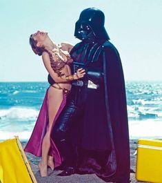 Leia Star Wars, Star Wars Princess Leia, Star Wars Clone Wars, Star Wars Pictures, Star Wars Images, Carrie Fisher Shampoo, Princes Leia, Star Trek Crew, Star Wars Timeline