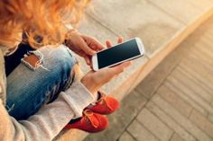 5 #BEAUTY #APPS EVERY #WOMAN MUST HAVE ON HER PHONE