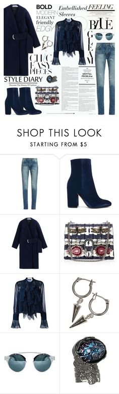 """""""nº 118 
