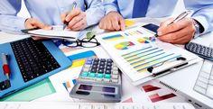 Noi oportunități de finanțare pentru IMM-uri: crearea și extinderea capacităților avansate de producție și dezvoltarea serviciilor