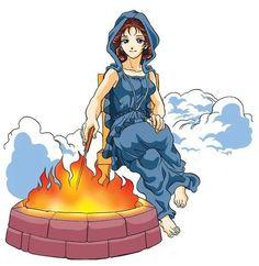 Greek And Roman Mythology, Greek Gods, Disney Characters, Fictional Characters, Aurora Sleeping Beauty, Anime, Comics, Disney Princess, Olympus