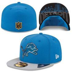 Nike NFL Mens Jerseys - Detroit Lions Draft on Pinterest | Detroit Lions Roster, Detroit ...