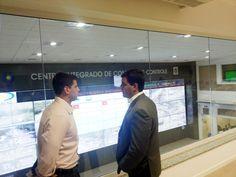 CONSTRUINDO COMUNIDADES RESILIENTES: Presidente da Câmara de Vereadores de Petrópolis V...