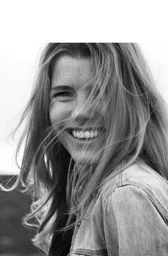 Seaside #SanneTulp Photography #ilonajongepier styling #fabiennejansen visagie #fashion
