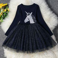 BOOPH Girls Leggings 3-Pack Soft Stretchy Baby Toddler Flower Star Rainbow Stripe Kids Girl Long Pant 3-7T