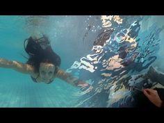 Underwater, oil on canvas, 2016 ıllıllı deviantart ıllıllı http://kamlot-art.deviantart.com/ ıllıllı instagram ıllıllı https://www.instagram.com/kamlot_art ı...