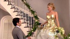 Blake Lively Photo - Gossip Girl Season 6 Episode 10