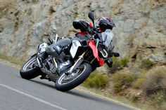 http://www.totalmotorcycle.com/motorcycles/2014models/2014-BMW-R1200GS3.jpg
