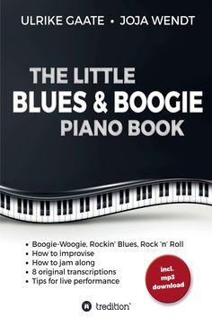 bumble boogie sheet music pdf
