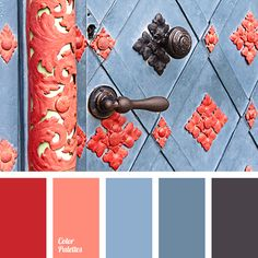 blood red color, blue and cream colors, blue and maroon colors, blue and red colors, burgundy and blue colors, burgundy and cream colors, burgundy and red colors, colors for American party