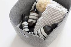 Aesop skincare - cocolapinedesign.com