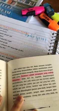 35 ideas for quotes indonesia buku Smile Quotes, New Quotes, Book Quotes, Words Quotes, Motivational Quotes, Qoutes, Reminder Quotes, Self Reminder, Cinta Quotes